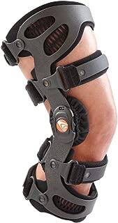 Breg Fusion Women's OA Plus Knee Brace (Medium Left)