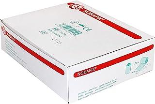 Amazon.es: 5 - 10 EUR - Gasa / Escayolas, apósitos y suministros para el vendaje: Salud y cuidado personal