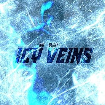Icy Veins