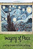 Imagery of Place: cc&d magazine July-December 2019 issue collection anthology