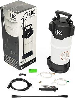 iK Foam Pro 12 Pump Sprayer