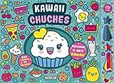 Chuches Kawaii...