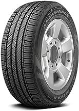 Goodyear Assurance Fuel Max 215/55R17 94V VSB tire