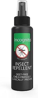 インコグニート虫対策アロマガードスプレー