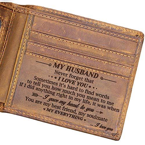 Doptika Wallet