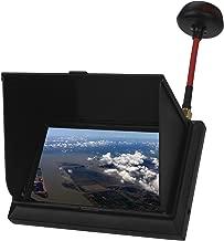 Best wireless screen monitor Reviews