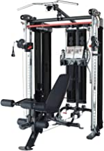 Best life fitness 1c1 Reviews