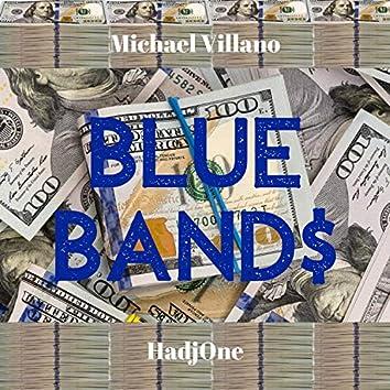 Blue Band$