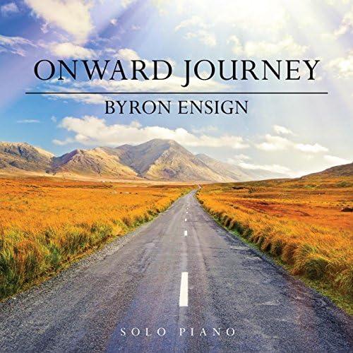 Byron Ensign