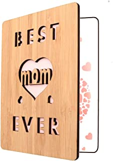 Best happy valentines day card for mom Reviews