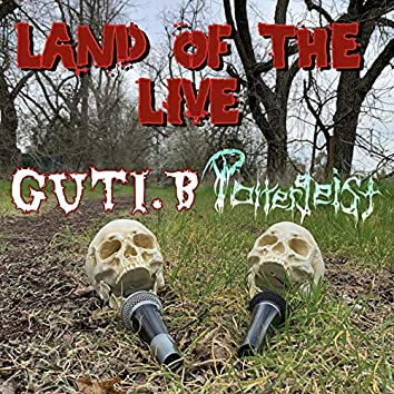 Land of the Live