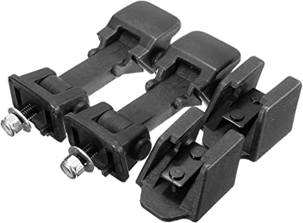 NewPointer T/ête de meulage de Pneu pour r/éparation de pneus t/ête de meulage 40 mm