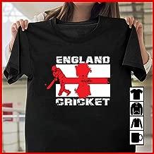 england cricket shirt long sleeve