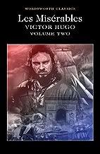 Best les miserables volume 2 Reviews