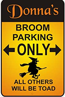 Best broom parking spot Reviews