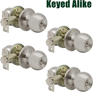 Best door lock 4 pack Reviews
