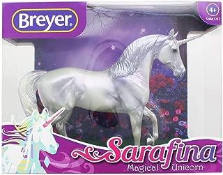Best breyer unicorn sarafina Reviews