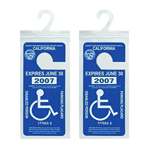 image regarding Printable Handicap Sign referred to as Handicap Placard: