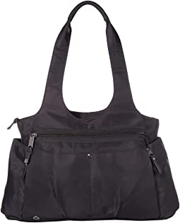 Legacy East/West Tote