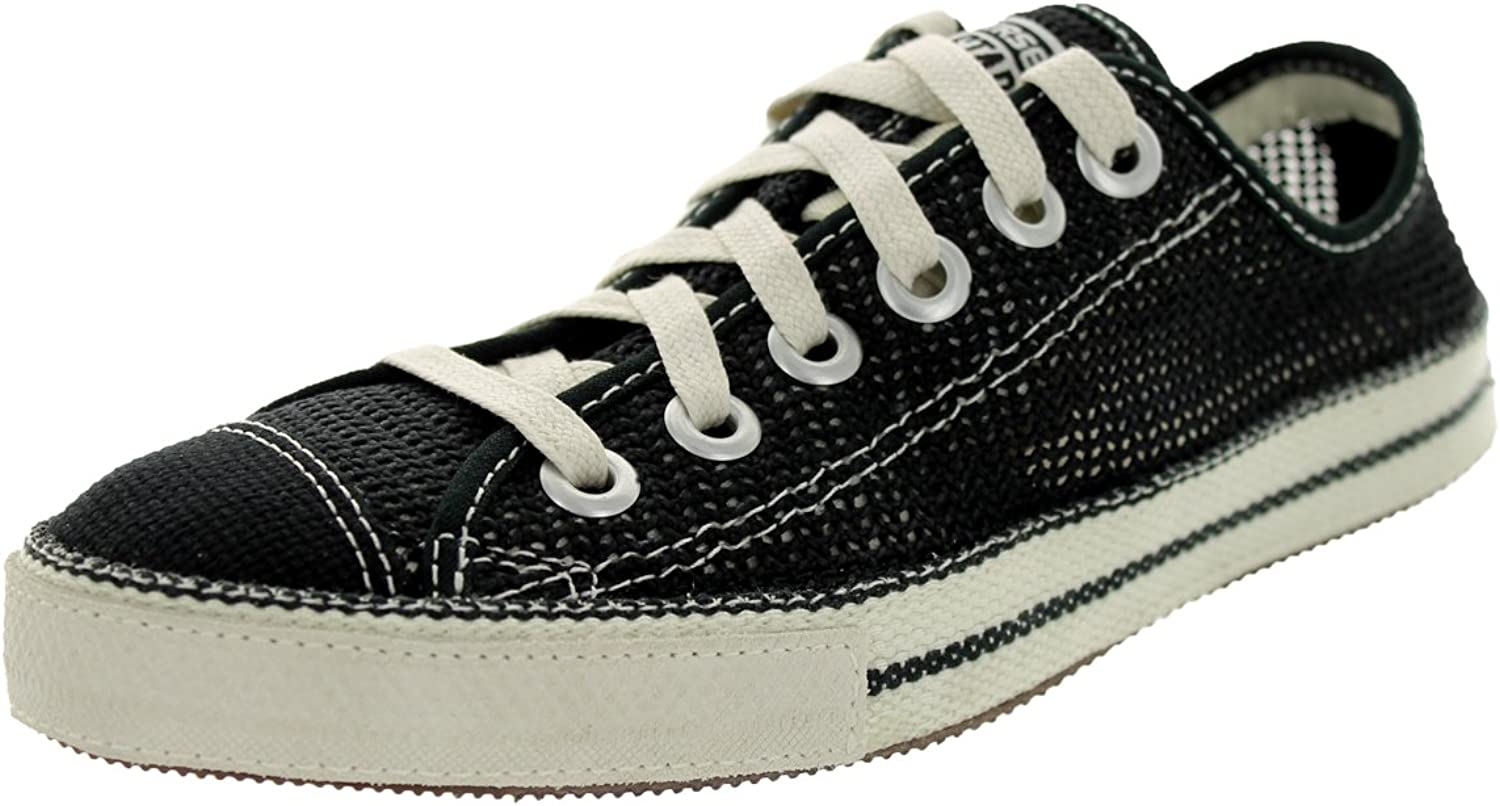 Converse - Chuck Taylor All Star Chuckout Low shoes