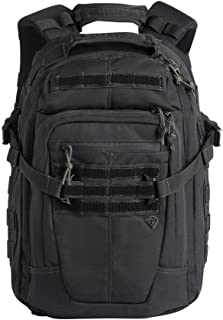 First Tactical Specialist Backpack 0.5d Mochila Hombre