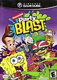 Nickelodeon Party Blast NGC