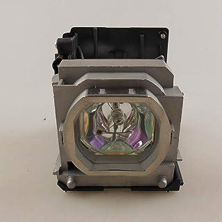 CTLAMP VLT-HC7000LP Original Projector Lamp with Housing for Mitsubishi HC6500/HC6500U/HC7000/HC7000U