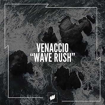 Wave Rush
