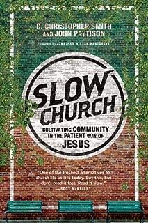 Best wilson community church Reviews
