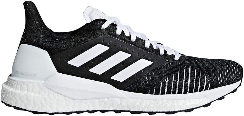 Adidas Solar Glide ST shoes Women's Running