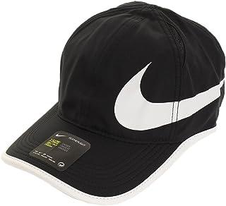 b87a766038ff Amazon.com  NIKE - Baseball Caps   Hats   Caps  Clothing