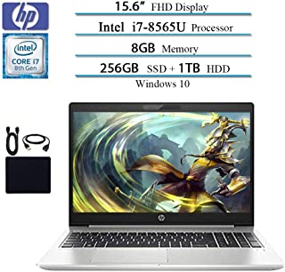 Best hp x2 10-inch detachable laptop with stylus pen Reviews