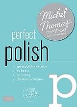 Perfect Polish Intermediate Course: Learn Polish with the Michel Thomas Method: Intermediate level course