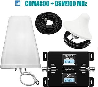 Amazon.es: amplificador de señal gsm 4g
