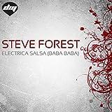 Electrica Salsa (Baba Baba)
