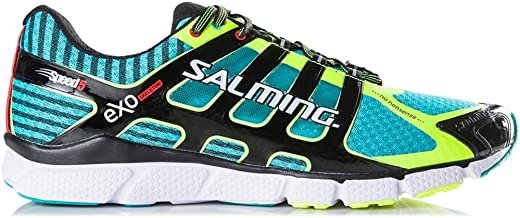 salming speed 5
