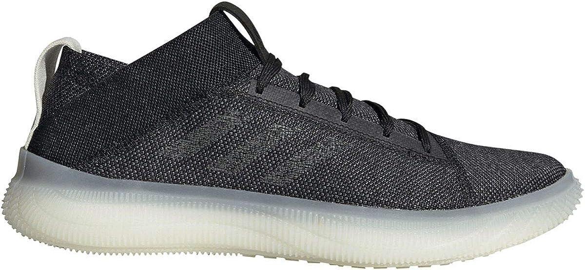 adidas training shoes men