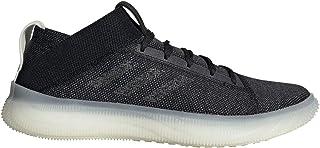 Adidas Pureboost - Scarpe da ginnastica da uomo