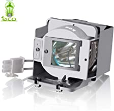 Angrox RLC-083 Replacement Projector Lamp Bulb Fit for ViewSonic PJD5232-PJD5234