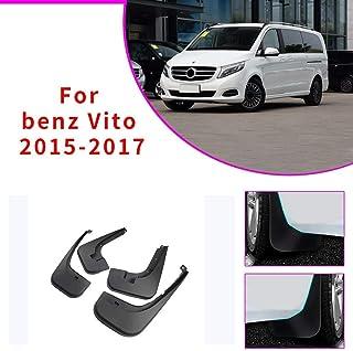 Amazon.es: Mercedes Vito - 20 - 50 EUR / Embellecedores y ...