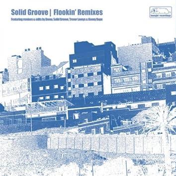 Flookin' Remixes