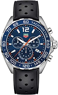 TAG Heuer Formula One CAZ1014.FT8024
