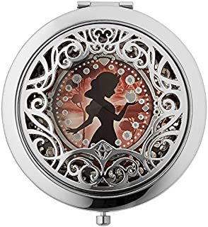 Disney Sephora Collection 2015 Limited Edition Snow White Compact Mirror