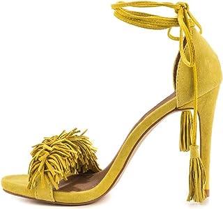 b76a1f8e3d0e1 Amazon.com: 20 for 7 - Conybabe / Sandals / Shoes: Clothing, Shoes ...