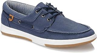 Dockers 226535 Moda Ayakkabı Erkek