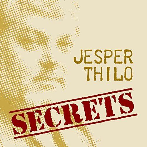 Jesper Thilo feat. Kenny Drew & Ole Ousen