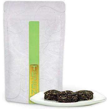 Afrikanischer roter Tee zur Gewichtsreduktion