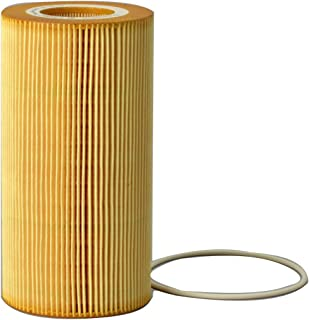 Donaldson P550812 Lube Filter, Cartridge