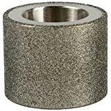 Drill Doctor DA31320GF 180 Grit Diamond Replacement Wheel for 350X, XP, 500X and...