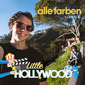 Little Hollywood